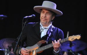 плитки 1 300x192 - Боб Дилан