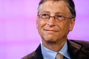 плитки 2 300x200 - Билл Гейтс