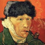 153550 150x150 - Леонардо да Винчи