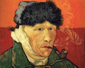 153550 300x241 - Винсент Ван Гог