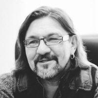 20181119170643 3659 200x200 - Сергей Валентинович Фуфаев