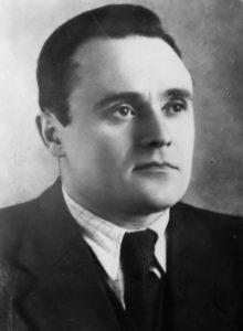 Серге́й Па́влович Королёв