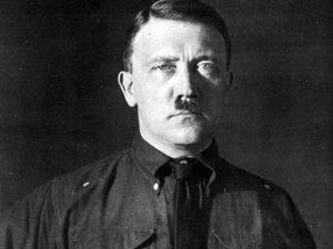 hitler news picture50 300x225 - Адольф Гитлер