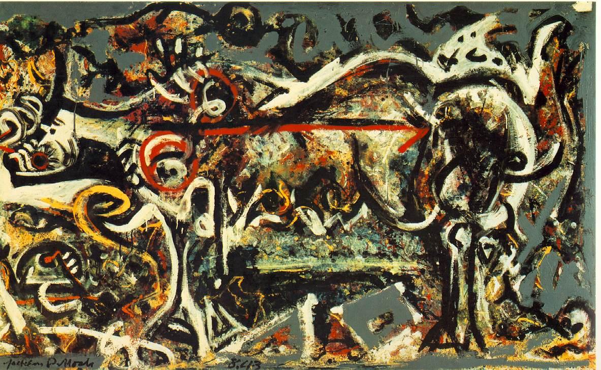 Картинки по запросу Волчица, 1943 г