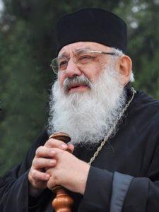 Любомир Ярославович Гузар