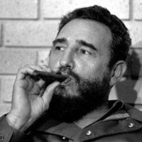 358004 600 200x200 - Иосиф Сталин