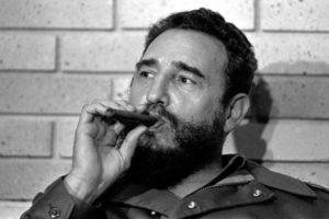 358004 600 300x200 - Фидель Кастро