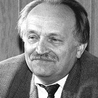 Вячеслав Черновол