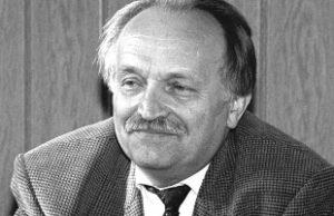 5 2 300x194 - Вячеслав Черновол