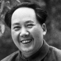 Mao Tse Tung 31 1 200x200 - Иосиф Сталин