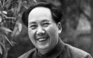 Mao Tse Tung 31 1 300x188 - Мао Цзэдун