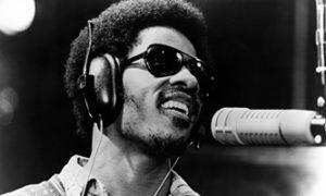 Stevie Wonder 014 1 300x180 - Стиви Уандер