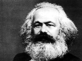 karlmarx - Карл Маркс