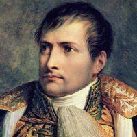 napoleon 200x200 - Христофор Колумб