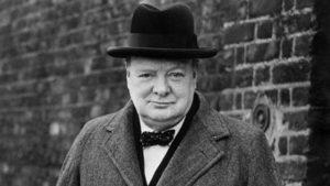 плитки 9 300x169 - Уинстон Черчилль