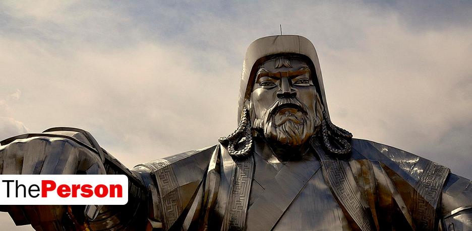 .png - Чингисхан