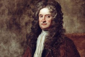 1430117726 sir isaac newton hd wallpaper 300x200 - Исаак Ньютон