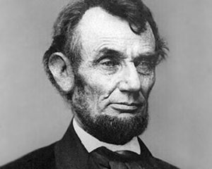 583001 3 300x240 - Авраам Линкольн