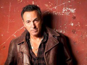 Bruce Springsteen 300x225 - Брюс Спрингстин