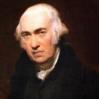 James Watt 2 200x200 - Николай Коперник