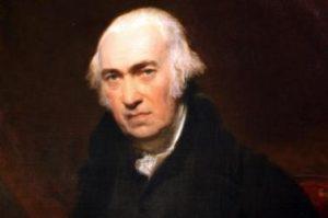 James Watt 2 300x199 - Джуймс Уатт