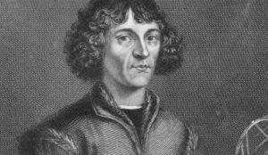Nikolaj Kopernik mini 300x174 - Николай Коперник