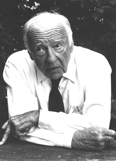 Ханс-Георг Гадамер (Hans-Georg Gadamer)