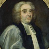 Джордж Беркли