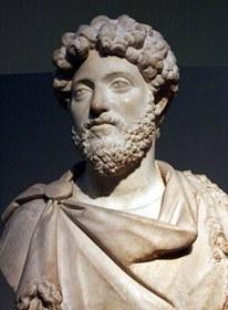 Марк Аврелий Антонин (Marcus Aurelius Antoninus)