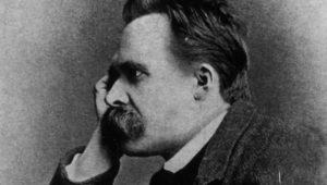 1028363354 300x170 - Фридрих Ницше