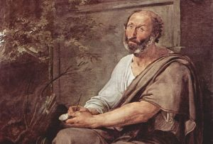 222448.p 300x203 - Аристотель
