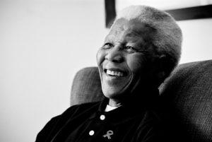nelson bestin quat1 300x201 - Нельсон Мандела