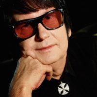 post block Orbison 200x200 - Джон Леннон