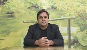 плитки 12 300x173 - Руслан Байрамов