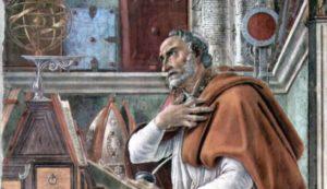 плитки 300x173 - Аврелий Августин