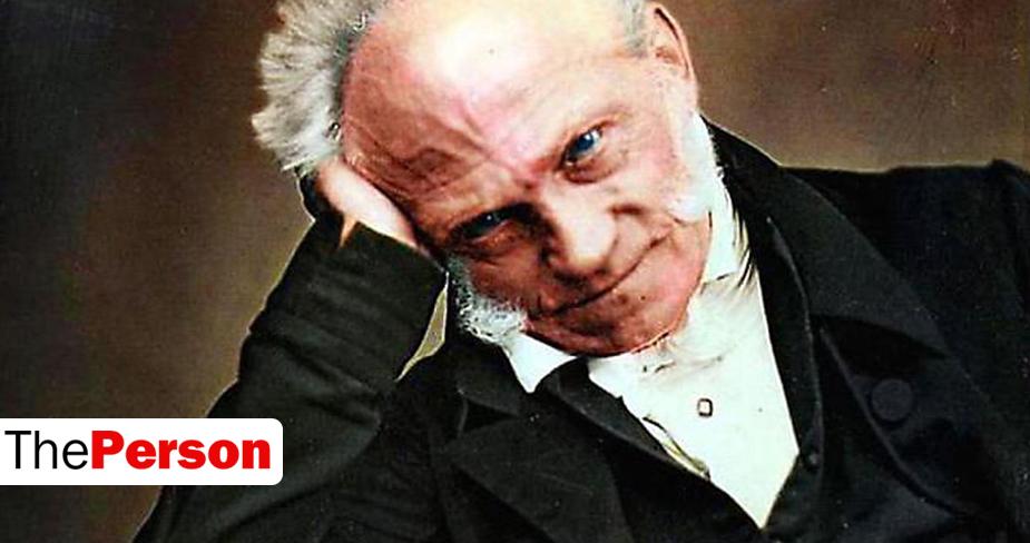 schopenhauer on genius essay