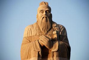 03 yd0doPq 300x201 - Конфуций