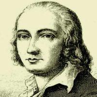 Фридрих Гёльдерлин