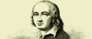 1 300x129 - Фридрих Гёльдерлин