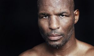 1415538046 bernard hopkins 014 300x180 - Бернард Хопкинс