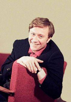 Андре́й Алекса́ндрович Миро́нов