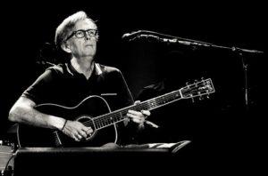 Eric Clapton 6201 620x409 300x198 - Эрик Клэптон