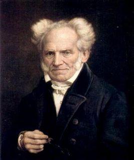 Арту́р Шопенга́уэр