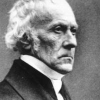 Франсуа Гизо