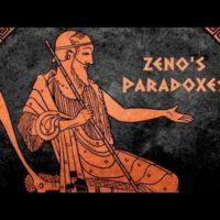 Zeno of Elea02 200x200 - Вадим Безделев