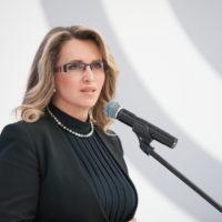 Черникова Алевтина Анатольевна