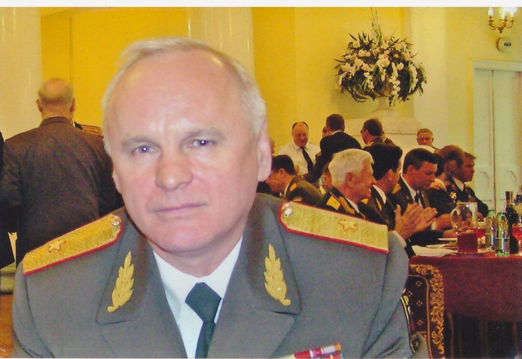 papa foto 3 1024x704 - Сазанов Павел Михайлович