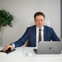 Емельянов Анатолий Сергеевич