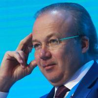 Назаров Андрей Геннадьевич