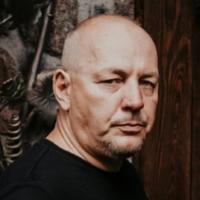Маковенко Олег Владимирович